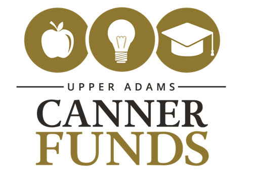 Canner Funds Logo